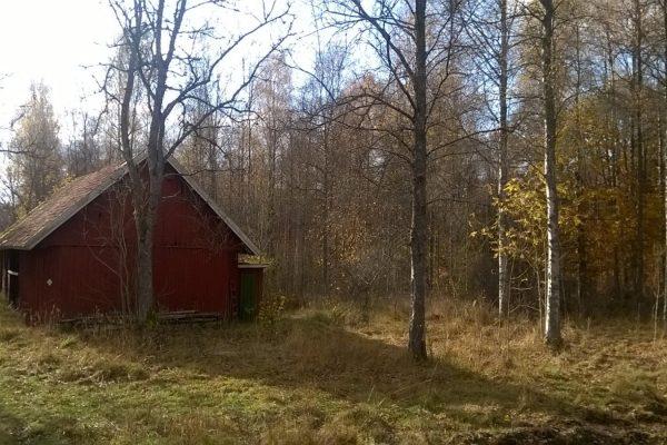 photos_rural_01
