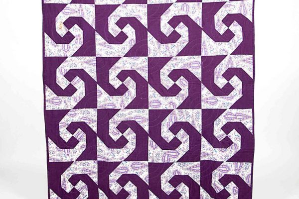 quilts_01
