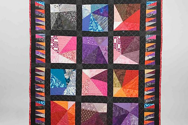 quilts_09