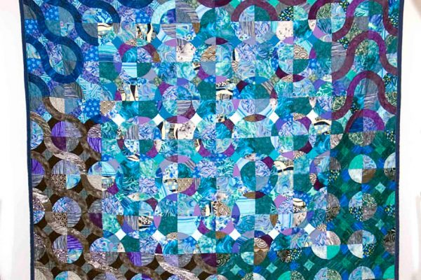quilts_11
