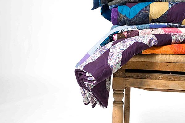 quilts_13