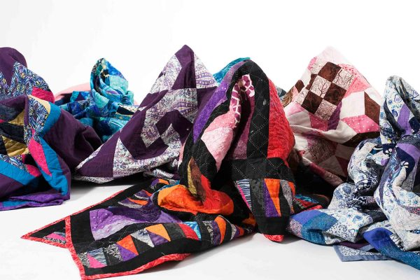quilts_14