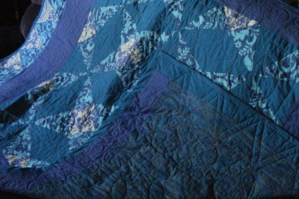 quilts_15