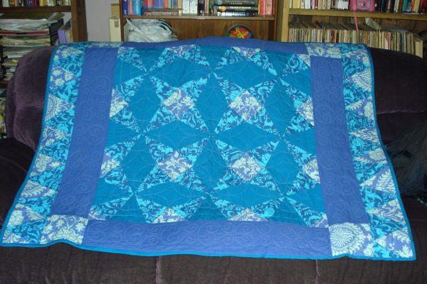 quilts_16