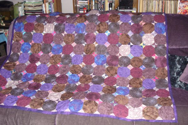 quilts_17
