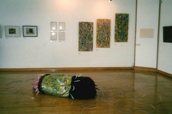 sculpture_08