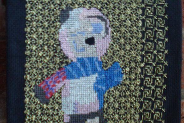 textile_03a