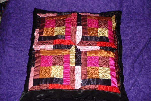 textile_04