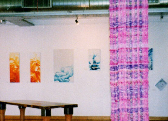 textile_08
