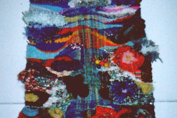 textile_09