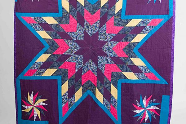 quilts_03
