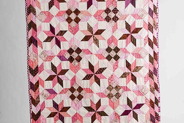 quilts_07